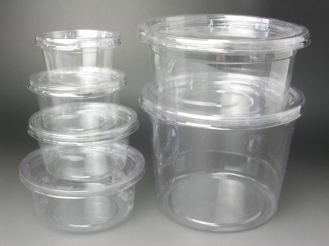 容器 プリン 夢の「固いプリン」をつくるにはバットを使え!丸ごとすくって食べたい失敗なしの固いプリンレシピ